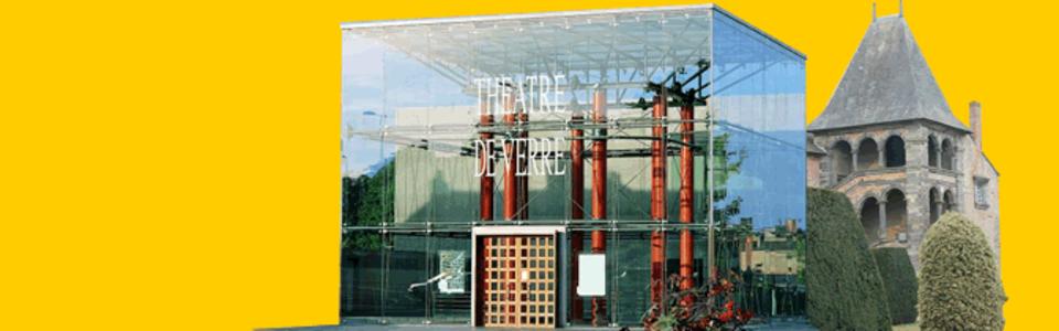 Lions Club Châteaubriant